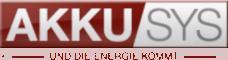 AkkuSys