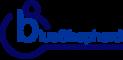 blueShepherd