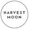 harvestmoon